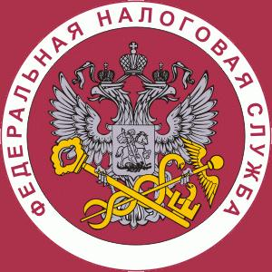 Налоговые инспекции, службы Николаевск-на-Амуре