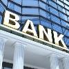 Банки в Николаевске-на-Амуре