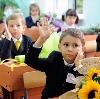 Школы в Николаевске-на-Амуре